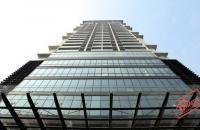 Chính chủ bán chung cư Usilk City, đủ nội thất, DT 116m2, giá 17triệu/m2