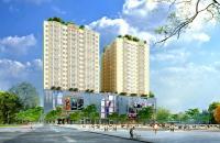 Căn hộ chung cư Lộc Ninh Singashine với giá cực hấp dẫn chỉ với 12 triệu/m2, CK 9%