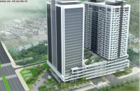 Bán căn hộ chung cư MIPEC 229 Tây Sơn, diện tích 144m2, giá 38tr/m2