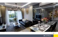 Vinhomes D. 'Capitale mở bán những căn đẹp nhất tòa C3, căn góc đn, view hồ điều hòa