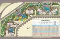 Mở bán những căn hộ đẹp và tầng đẹp nhất dự án Vinhomes D'Capital Trần Duy Hưng