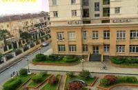 CC cần bán căn hộ tại Ciputra(Nam Thăng Long) view nhìn ra hồ Tây, giá 1.53 tỷ. LH 0974780998