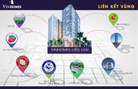 Bán căn hộ Metropolis 29 Liễu Giai, DT 119m2, giá 7.5 tỷ
