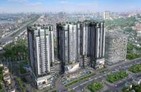Sun Grand City Lương Yên chính thức ra mắt tầng 23 view sông Hồng, phố cổ. LH 0967.92.83.92