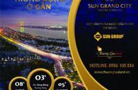 Tòa T1 đẹp nhất dự án Sun Ancora Lương Yên, chỉ còn 50% quỹ căn. Mua nhanh để chọn được căn đẹp