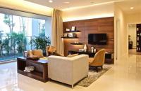 Bán căn hộ chung cư B4 Kim Liên, 80m2, căn góc, 2PN, giá 45tr/m2, LH 0983.497.835