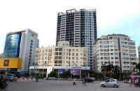 Bán căn hộ chung cư Xuân Đỉnh, cổng công viên Hòa Bình
