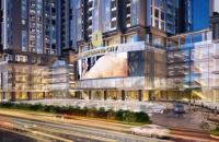 Chung cư cao cấp Lương Yên chỉ 1 ngày đã bán hơn 66% căn hộ