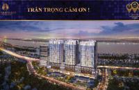 Ra mắt T1 tòa đẹp nhất chung cư Sun Grand City Ancora, LH 0969809728