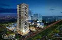 Sở hữu căn hộ cao cấp Hà Nội Landmark 51 3pn, chỉ từ 2,1 tỷ