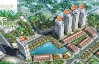 Chung cư FLC Garden City- Hỗ trợ lãi suất 0%/ năm. LH 0973.599.187