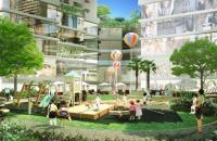 FLC Green Home 18 Phạm Hùng vị trí trung tâm chỉ 1,2 tỷ/căn