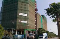 Eco City Việt Hưng tổ hợp khu căn hộ cao cấp nhất Quận Long biên có những gì, LH: 0944919796