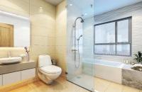 Bán căn hộ FLC Green Home 18 Phạm Hùng giá chỉ từ 1.3 tỷ/căn 2 phòng ngủ, LH đặt mua 0904529268