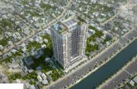 CC 349 Vũ Tông Phan - Cơ hội cho cư dân mua căn hộ
