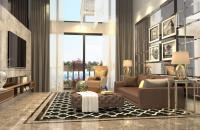 Tuyệt tác chung cư Ancora Residence, nơi neo đậu tình yêu, hạnh phúc và bình an