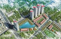 Chỉ với hơn 200 triệu, sở hữu căn hộ FLC Garden vay lãi 0%, CK 2.5%, LH: 0979 668 270