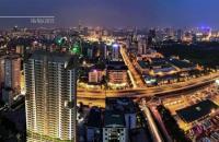 FLC Green Home mở bán đợt 1 giá trực tiếp CĐT chỉ 1,29 tỷ/ căn 2PN siêu ưu đãi, LH: 0989427034