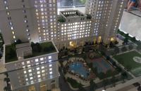 Khai trương nhà mẫu dự án CC cao cấp Eco City. Nhận đặt chỗ căn đẹp với nhiều ưu đãi hấp dẫn