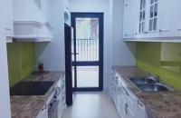 Mua căn hộ chung cư quận Hà Đông giá gốc từ chủ đầu tư