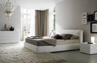 Cần bán gấp căn hộ chung cư Resco OCT5 Cổ Nhuế căn tầng 1204 tòa A, DT 78.22m2, giá bán 16 tr/m2