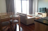 Cho thuê gấp căn studio khu Lạc Chính, Trúc Bạch,  60-100m2 giá 500$-1000$/tháng full đồ
