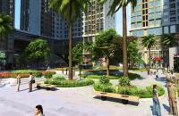 Mua CC Eco Green City tặng ngay 30tr + CK 4%, vay LS 0%, chỉ từ 2 tỷ/căn
