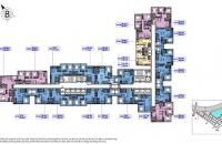 19/1 Vingroup ra mắt căn hộ Vinhomes Green Bay Mễ Trì, giá từ 1,9 tỷ/căn, full đồ. LH 0918 215 486