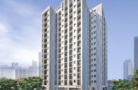 Mở bán chung cư South Building – KĐT Pháp Vân – DT 59 - 95m2 - Chỉ từ 19tr/m2