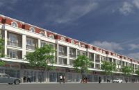 Bán gấp Lk21 mặt đường 12m giá 26,5 triệu/m2 khu đô thị Phú Lương gần Metro Hà Đông