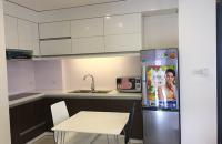 Cho thuê nhà riêng Đặng Thai Mai diện tích 200m2, nhà 5 tầng có 04 phòng ngủ đầy đủ nội thất giá 2500usd/tháng