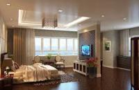 Bán căn hộ 3 PN, giá 27 tr/1m2 tòa nhà Sakura số 47 Vũ Trọng Phụng, quận Thanh Xuân