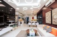 CC bán cắt lỗ sâu căn hộ 2PN, duy nhất tại Gamuda Gardens, Hoàng Mai, bao phí- LH 0977.699.855