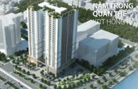 Tổng quan dự án chung cư Tứ Hiệp Plaza - 0919351285
