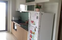 Tri ân khách hàng mua căn hộ tại Xuân Mai Complex. LH: 0942 122 399