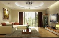 Chính chủ cần bán căn hộ chung cư CT1A Nghĩa Đô, căn tầng 1209. DT: 68.47m2, giá bán: 26tr/m2