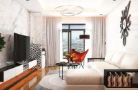 Dự án căn hộ Hà Nội có tầm nhìn vượt trội