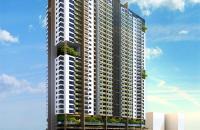 Dự án flc green home 18 phạm hùng chỉ 1,3 tỷ /căn 2 ngủ full nội thất.lh:0983227407
