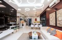 CC bán suất ngoại giao rẻ nhất chung cư The One Gamuda 2PN, Hoàng Mai, Hà Nội- LH 0977.699.855