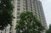 Chung cư tái định cư Xuân La, giá cắt lỗ sốc, trực tiếp từ trong dân. LH 0984258913