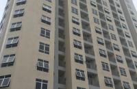 Sốc bán căn hộ chung cư tái định cư Xuân la, căn view hồ, DT: 110.76m2 giá tốt. LH 0984258913