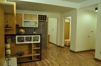 Cơ hội sở hữu căn hộ chung cư mini Vân Hồ, Hai Bà Trưng, vào ở ngay