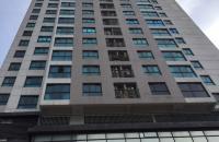 Bán CCCC 19 Nguyễn Trãi, Thanh Xuân. 96m2 tầng đẹp căn góc 2,7 tỷ có thương lượng