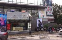 Bán chung cư 19 Nguyễn Trãi VNT Tower, Fafilm gần 96m2, căn góc đẹp (29tr/m2)