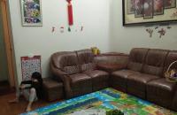 Bán gấp căn hộ trung tâm thương mại Xa La, Hà Đông. DT 58m2 full nội thất, giá bán 980 triệu