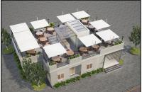 Cần tiền bán gấp căn hộ tại chung cư Ruby City CT3, Phúc Lợi