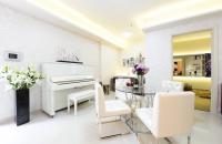CĐT mở bán 85 căn hộ đẹp cuối cùng Eco Green City tặng 30tr, CK 4%, vay LS 0%. LH 0904529268