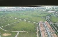 Bán căn hộ tại khu đô thị Vân Canh thoáng mát, giá cả hợp lý