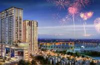 Nơi đáng sống nhất Hà Thành - Sun Grand City 69B Thụy Khuê – 0949 681 689