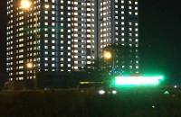Bán căn hộ sân vườn Gamuda Gardens, quận Hoàng Mai. Giá chỉ 19triệu/m2, nhận nhà ngay